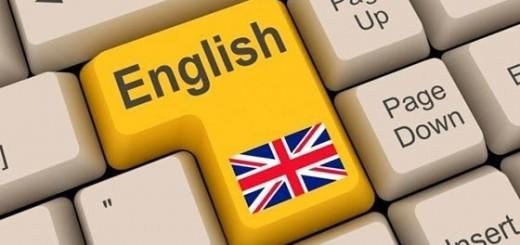 10 золотых правил по изучению Вашего английского языка